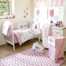 minnie mouse crib bedding sets bedding cribs country john comforter mini paisley baby girl wool mouse minnie mouse crib bedding sets