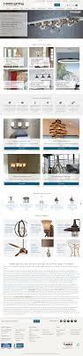 Capitol Lighting Boca Raton Fl 33487 Capitollighting Competitors Revenue And Employees Owler
