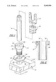 patent us reconfigurable wiring harness jig patents patent drawing
