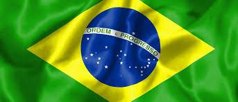 Risultati immagini per brasile
