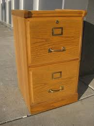 unfinished wood file cabinet. Alluring Wood File Cabinet 2 Drawer \u0026 With Lock Roselawnlutheran As Your Home Decoration Idea Unfinished B