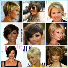 Mens Shaggy Hairstyles 27300 38 New List Men S Hairstyles At Ccpal