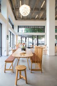 the best home decor stores in los angeles design shop