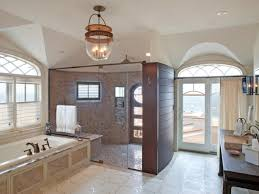 One Day Remodel  One Day Affordable Bathroom Remodel  Luxury BathSmall Master Bath Remodel Ideas