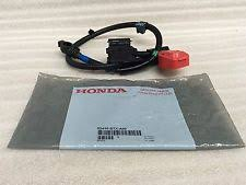 acura car truck battery cables connectors 2007 2009 acura mdx positive battery cable oem brand new