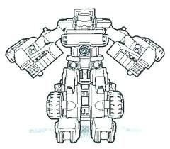 Rescue Bots Coloring Pages Best Of Coloring Pages Robots Coloring