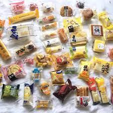 Lấy Sỉ Bánh Kẹo Nhập Khẩu Với Nhiều Ưu Đãi Hấp Dẫn - Khải San Food