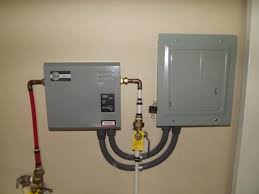 rheem tankless electric water heater wiring diagram rheem rheem tankless electric water heater wiring diagram wiring on rheem tankless electric water heater wiring diagram