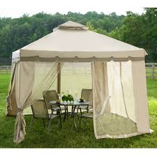 gazebo pop up. replace canopy and netting for 10 x pop up gazebo l