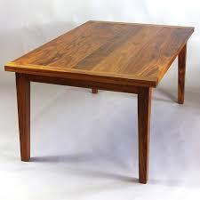 walnut dining table black walnut dining table round walnut dining table antique