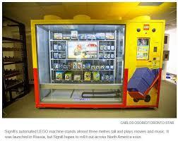 Scrub Vending Machine Gorgeous Clothing Vending Machines Scrub Dispenser IDS