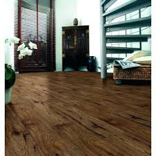 home decorators collection laminate flooring home decorators