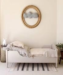 brilliant joyful children bedroom furniture. Fan Of This Toddler Bed Brilliant Joyful Children Bedroom Furniture