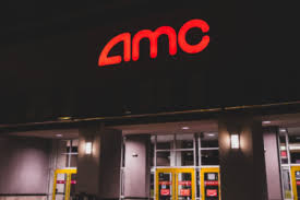 Watch the latest full episodes and video extras for amc shows: Yop7zwboxob0wm