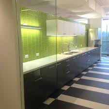 dal tile las vegas color wave lime glow in glass tile green daltile las vegas nevada