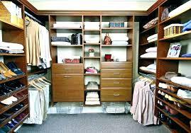 bed bath and beyond closet organizer bed bath and beyond closet organizer shoe ideas doors organizers