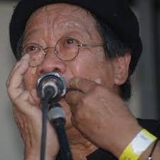 <b>Tran Quang</b> Hai - Tran-Quang-Hai-b