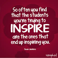 Quotes For Teachers From Students Adorable Quotes For Teachers Pelfusion