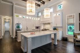 transitional kitchen ideas. transitional kitchen designs photo gallery entrancing design with ideas i