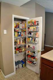 pantry cabinet organizers pantry cabinet organizer best deep pantry organization ideas on pull out shelves kitchen