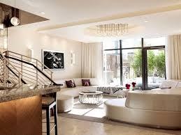 apartment decorating websites. Apartment Decorating Websites Interesting Images O