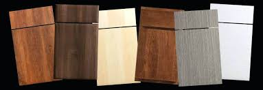 cabinet style doors full size