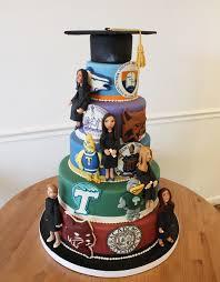 10 Boys Graduation Cakes For 2016 Photo High School Graduation