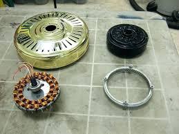 ceiling fan grinding noise ceiling fan making grinding noise ceiling fan humming noisy hum making grinding