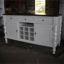 white wine rack cabinet. White Wine Rack Cabinet Photo - 8 H
