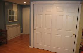 single bedroom closet sliding doors top ideassingle bedroom closet sliding