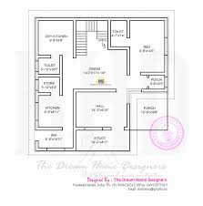 300 sq ft house plans indian style fresh home plan design india 1000 sq ft house