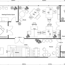 floor plan furniture layout. Floor Plans With Furniture Layout. Office Roomsketcher Plan Layout