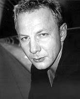 Shevchenko (Greg) Dmitry, photo, biography