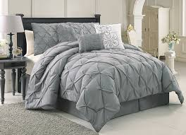 Chic Emma Luxury Comforter Sets &  Adamdwight.com