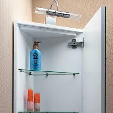 Купить <b>зеркальный шкаф Aqwella</b> Дельта 35 см угловой Del ...