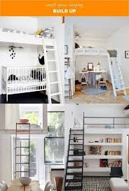 sleeping solutions for small spaces. Interesting Sleeping Small Space Sleeping Solutionsu2026such Cool Spacesavers And Multipurpose  Areas With Solutions For Spaces