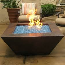 marvelous fire pits under 100 outdoor fire pit build your own fire pit fire pits