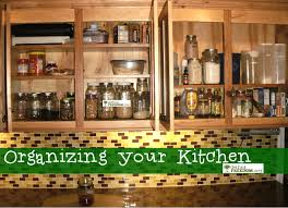Cleaning Oak Kitchen Cabinets Kitchen Cabinets Cleaning Impressive What Is The Best Way To Clean