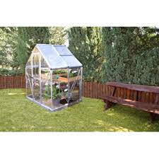 Greenhouses For Sale  Home Hydroponics U0026 Garden Greenhouse Kits Buy A Greenhouse For Backyard