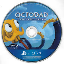 Octodad: Dadliest catch for Android - Download APK free Download Octodad: Dadliest Catch.0.22 for android Octodad dadliest catch APK Free Download - Android Games Spot