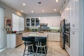 san diego kitchen cabinet refacing gallery boyar s kitchen cabinets