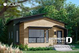 reverse living house plans beach homes