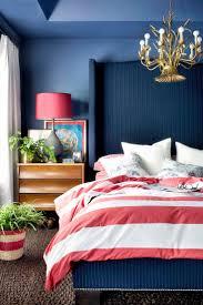 Best 25+ Dark blue bedrooms ideas on Pinterest | Dark blue colour ...