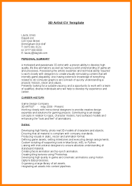 6 Resume Examples For Teenager Ledger Review