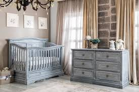 non toxic nursery furniture and cribs