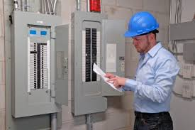 Best Eglin Air Force Base Florida Electrician Brothers Electric