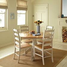 posh white and wood dining set kitchen round table white round dining table white dining island wrought iron bar stools wood seat spherical ha wooden dining