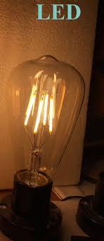 industrial loft lighting. NEW MODERN VINTAGE INDUSTRIAL LOFT Industrial Loft Lighting
