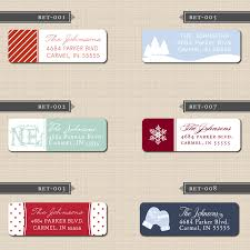 Avery Holiday Label Holiday Address Labels Magdalene Project Org