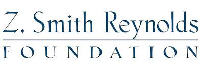 Want To Be An NPR Intern    NPR J J Editorial Top    High Demand Jobs in North Carolina